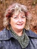 Die Landtagswahl an der Saar hat nach Einschätzung von Doris Spieß keinen negativen Einfluss auf den Aufbruch der SPD