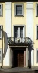 Rathaus Weingarten
