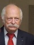 Rudolf Bindig